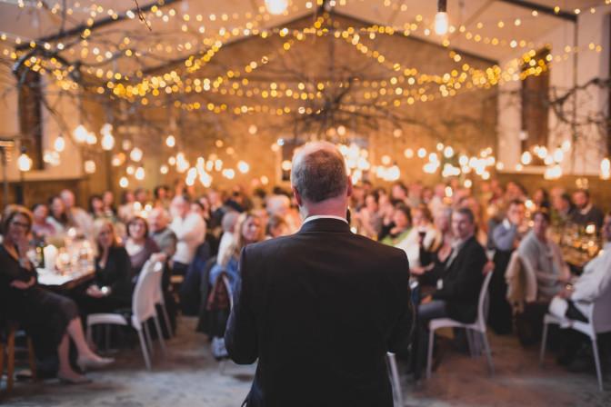 Creation_Events_Wedding_Planner_Western_Cape_South_Africa_Winter_Wedding