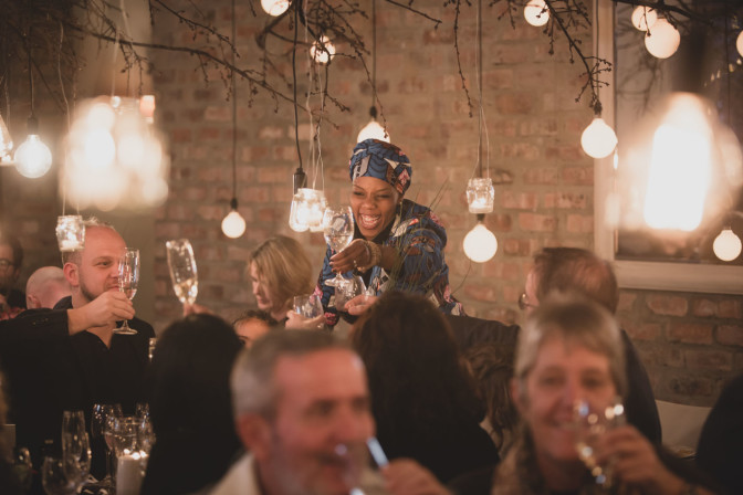 Creation_Events_South_African_Cape_Town_Wedding_Planner_Rockhaven_Elgin