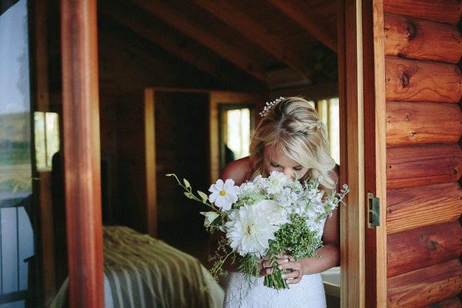 Creation_Events_Wedding_Planner_Cape_Town_Arum-Lilly_Accommodation_Country_Wolseley