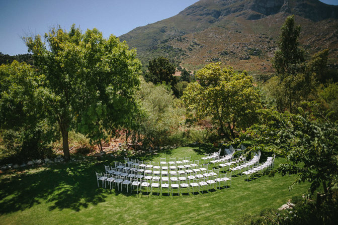 Creation_Events_Wedding_Olive_Rock_Wolseley_Mountain_View_Best_Venue_Outdoor_JaniB