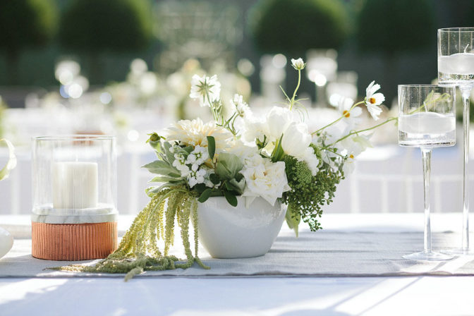 Creation_Events_Wedding_Planner_Coordination_Tulbach_Wolseley_Flowers_Cocktail_South_African_Country_Venue