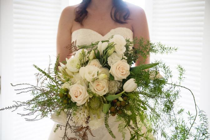 Creation_Events_Cape_Town_Wedding_Planner_Spier_Estate_Decor_Conceptualization
