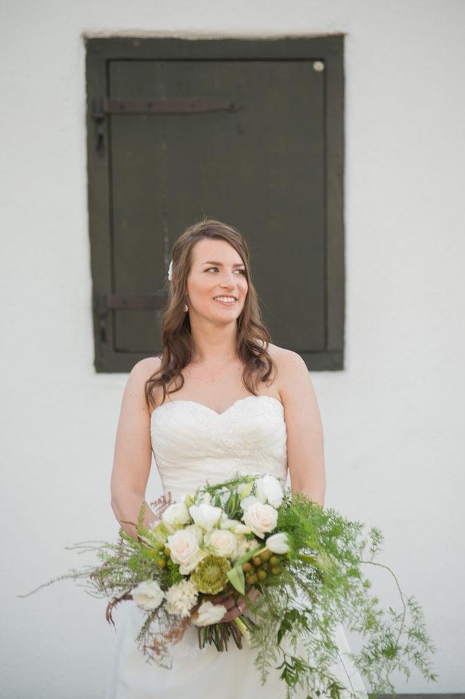 Creation_Events_Wedding_Planning_Company_Stellenbosch_Spier _Winefarm