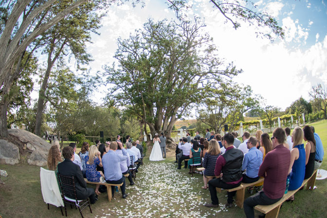 Creation_Events_Planning_Company_Cape_Town_Spier_Wedding_Service