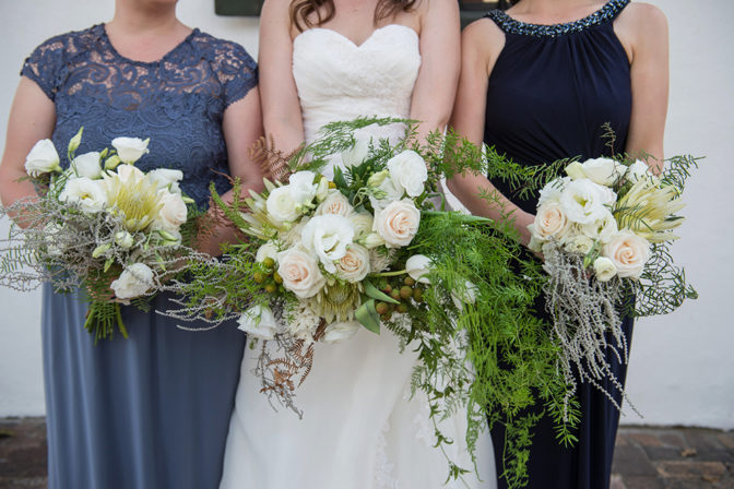 Creation_Events_Planning_Company_Cape_Town_Spier_Wedding_Florist_Decor_Consultant_Vineyard_Stellenbosch_Winelands