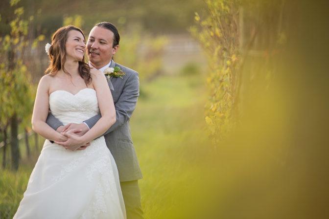 Creation_Events_Planning_Company_Cape_Town_Spier_Wedding_Service_Vineyard_Stellenbosch_Winelands