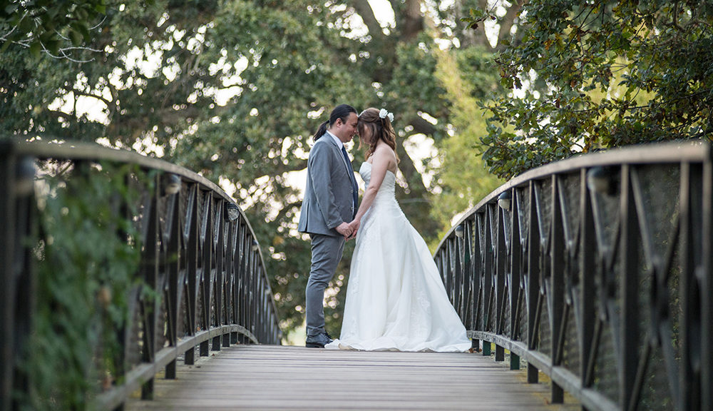 Creation_Events_Wedding_Planning_Company_Cape_Town_Stellenbosch