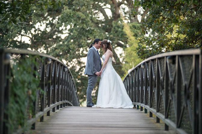 Creation_Events_Wedding_Planning_Company_Cape_Town_Stellenbosch