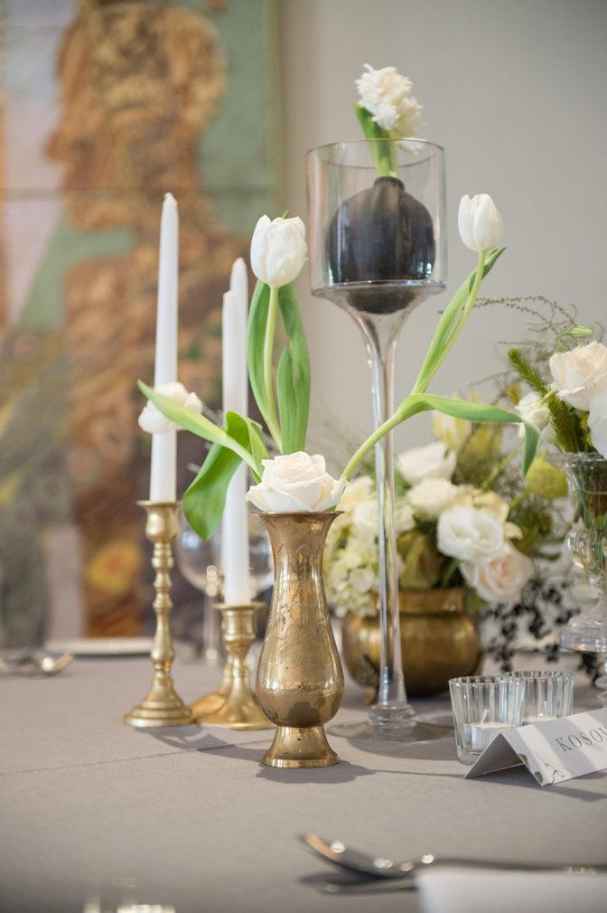 Creation_Events_Planning_Company_Cape_Town_Spier_Wedding_Decor_Consultant_Vineyard_Stellenbosch_Winelands