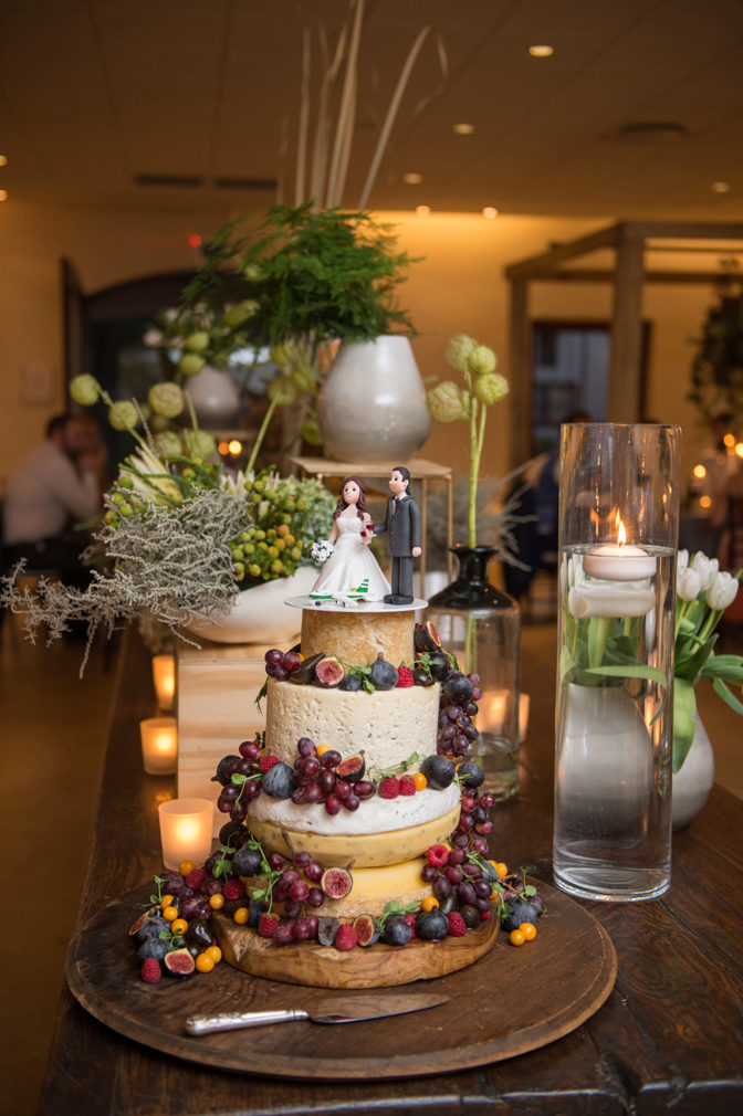 Creation_Events_Planning_Company_Cape_Town_Spier_Wedding_Cake_Vineyard_Stellenbosch_Winelands