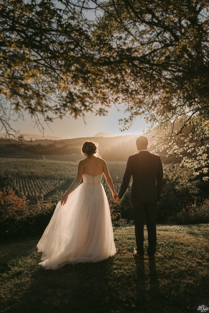 Creation_Events_Planning_Company_Cape_Town_Rockhaven_Wedding_Service_Vineyard_Overberg