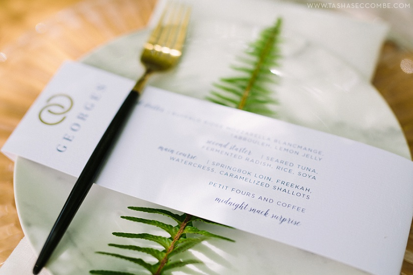 Franschhoek_Wedding_Gold_Cutlery