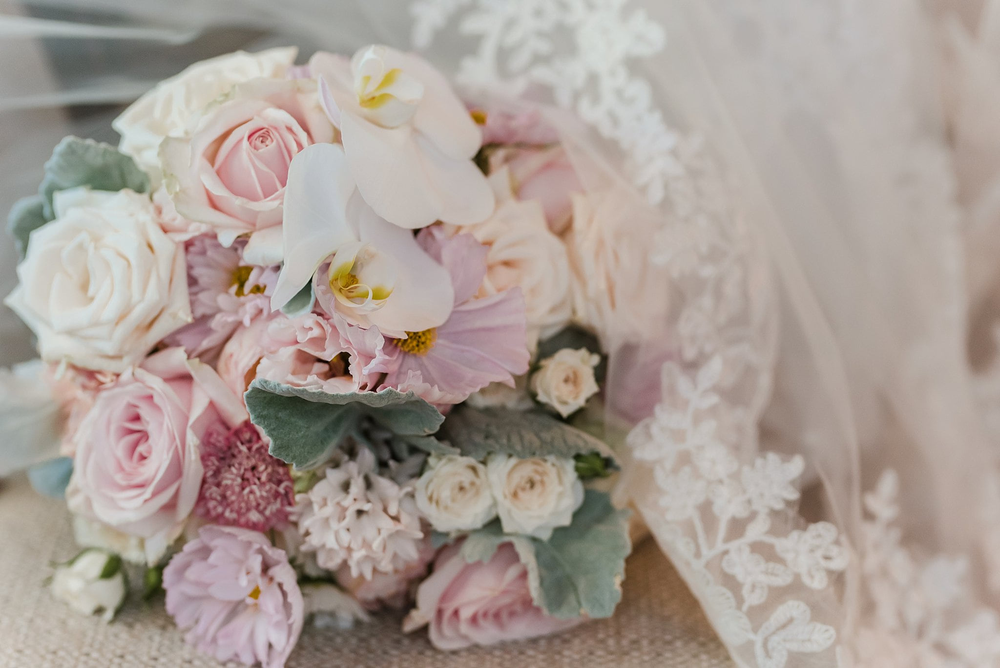 Destination_Wedding_Stellenbosch_Cape_Town_Wedding_Planner_Pastel_Bouquet