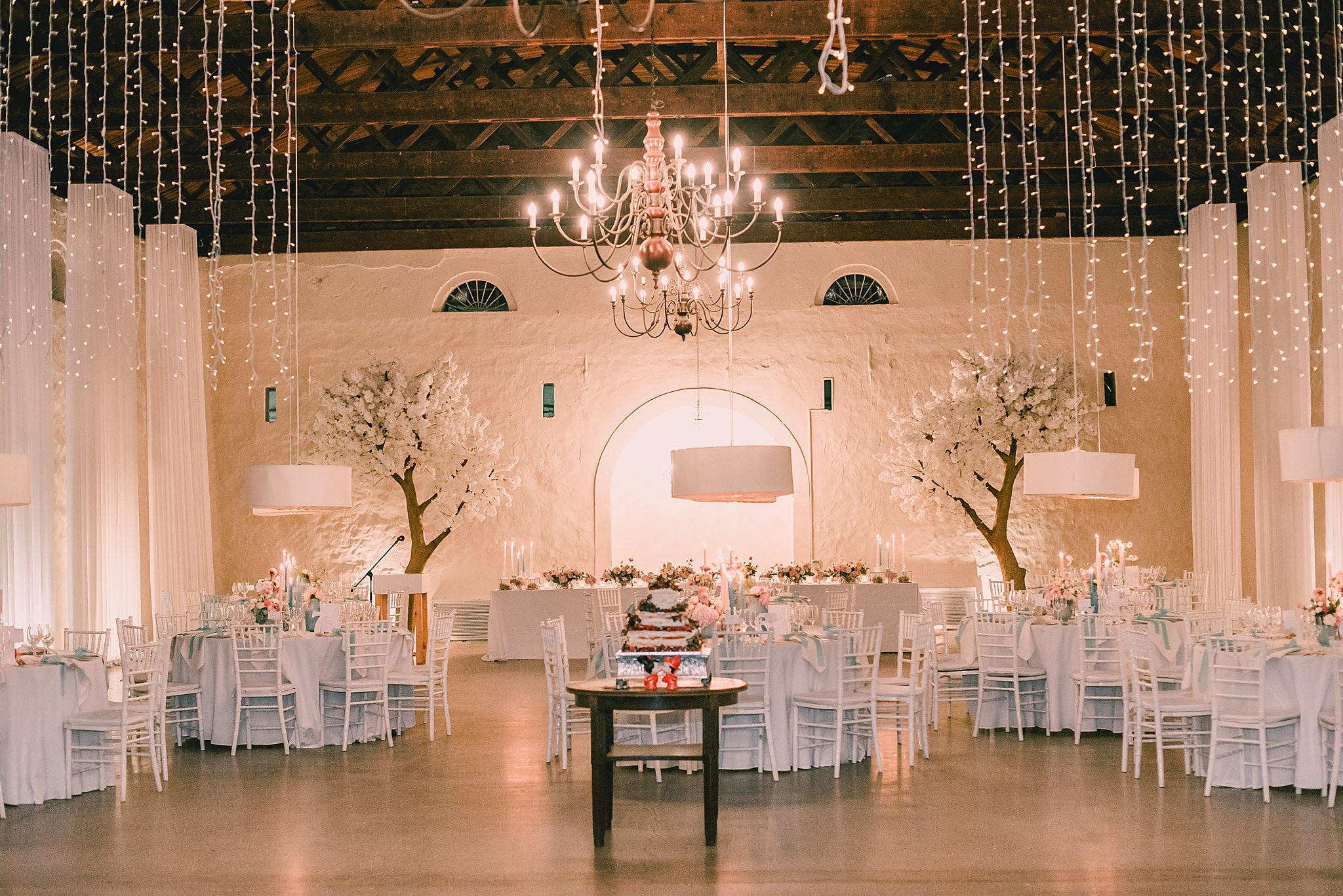 Creation_Events_Wedding_Planner_Stellenbosch_Venue