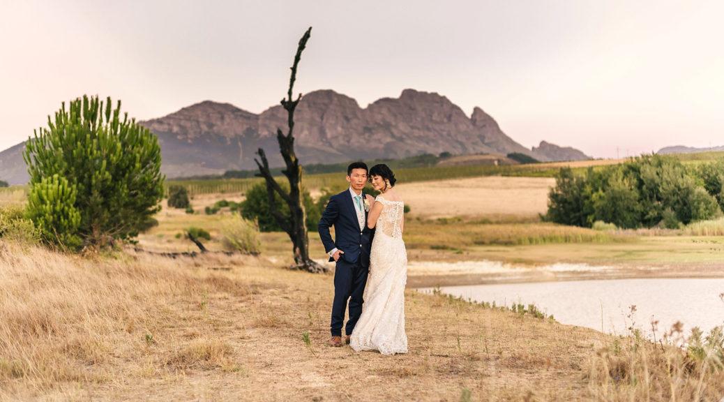 Nooitgedacht_Wedding_Stellenbosch_Wedding_Planner_Creation_Events