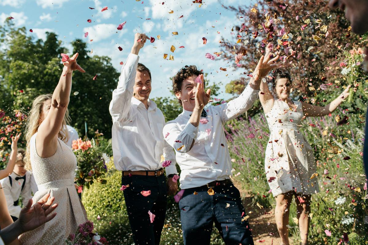 Creation_Events_Farm_Wedding_Egin_Desitnation_Wedding