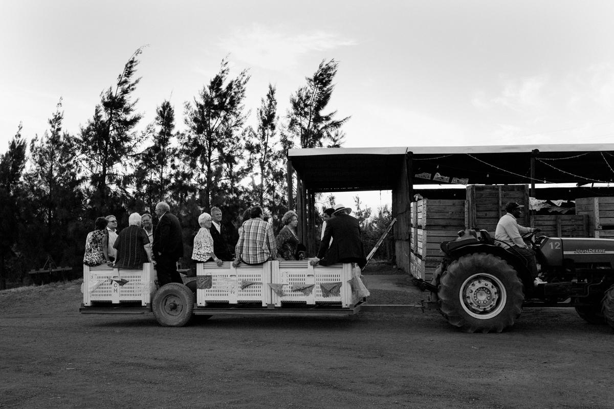 Farm_Wedding_Elgin_Planner_Coordination_Creation_Events