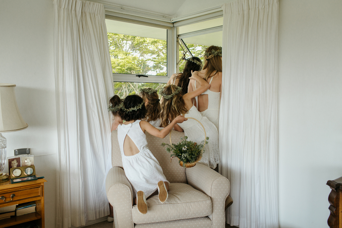 Wedding_PLANNER_CAPE_TOWN_flower_girls