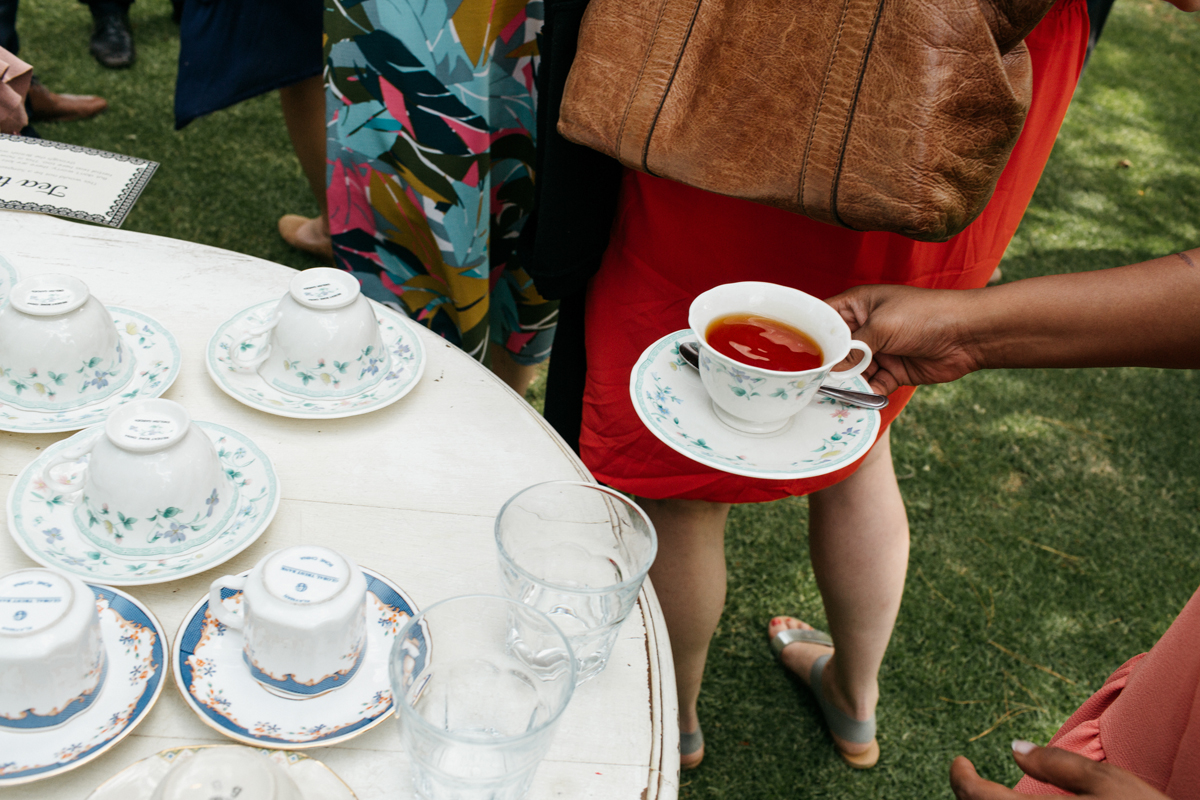 Farm_Wedding_Auldearn_Open_Garden_Tea_Elgin
