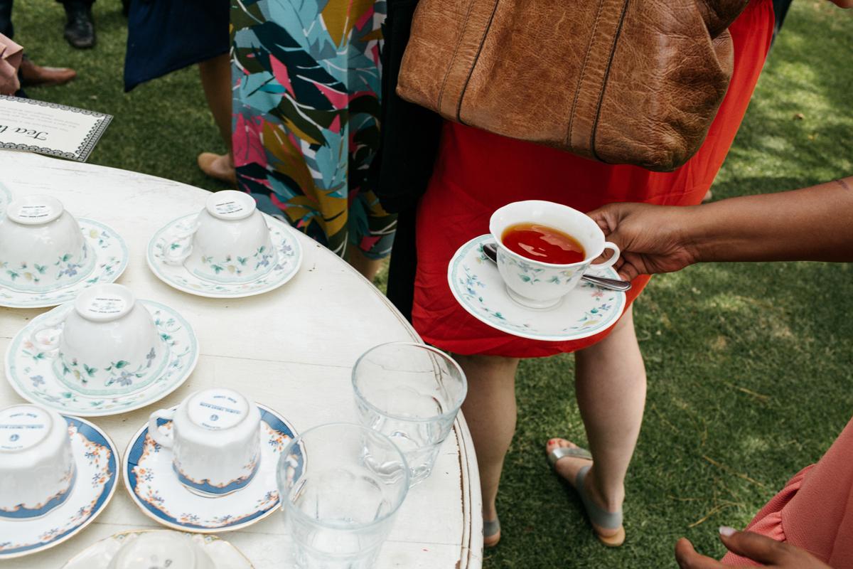 Farm_Wedding_Auldearn_Open_Garden_Tea_Elgin