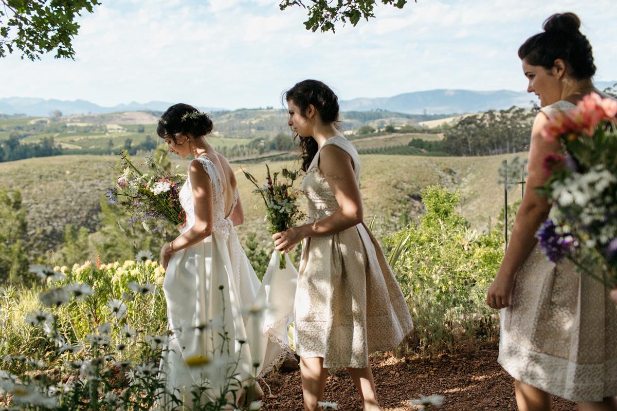 Wedding_Planner_Farm_Wedding_Cape_Town