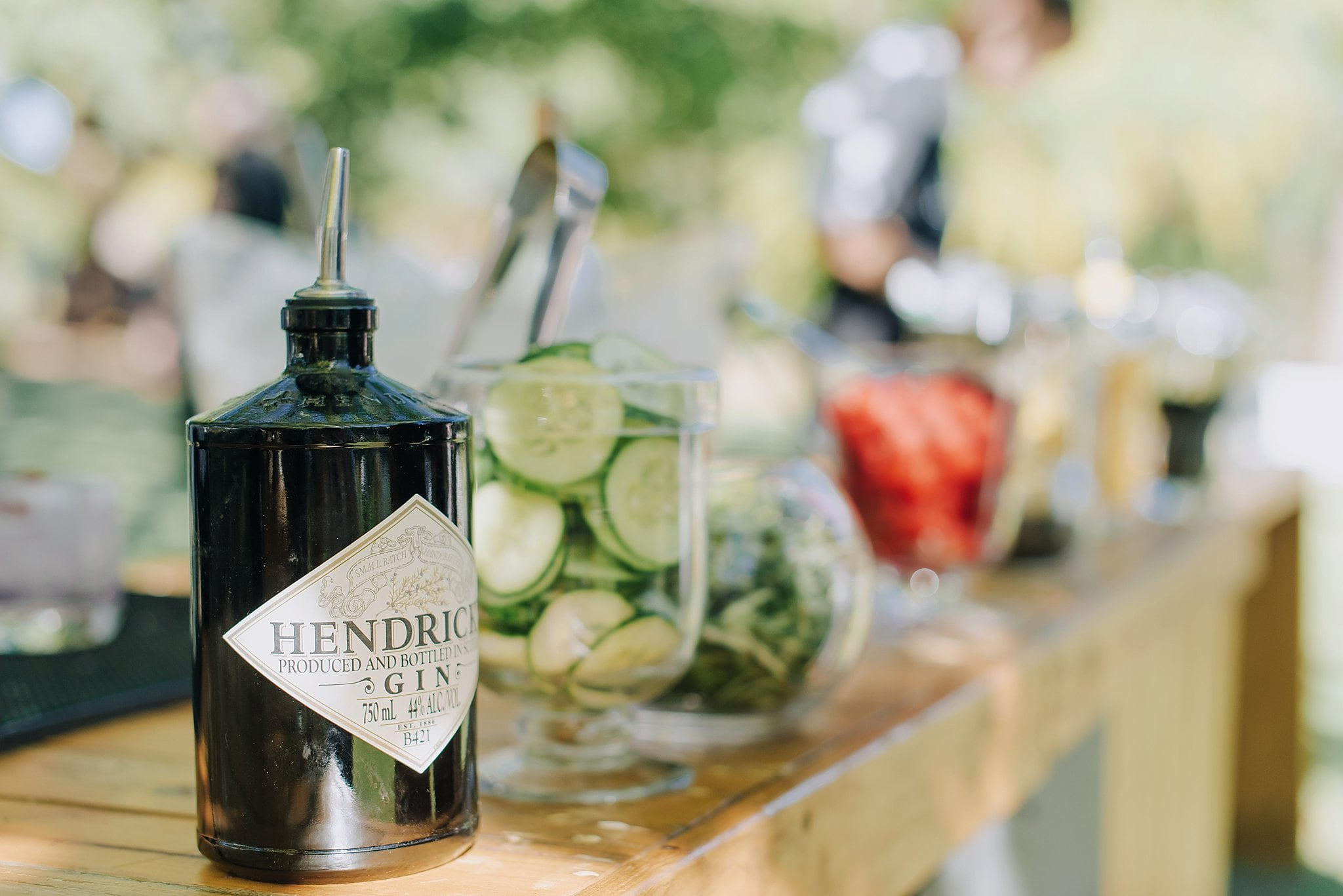 Creation_Events_Gin_Bar_Garden_Venue_Stellenbosch_Wedding_Planner