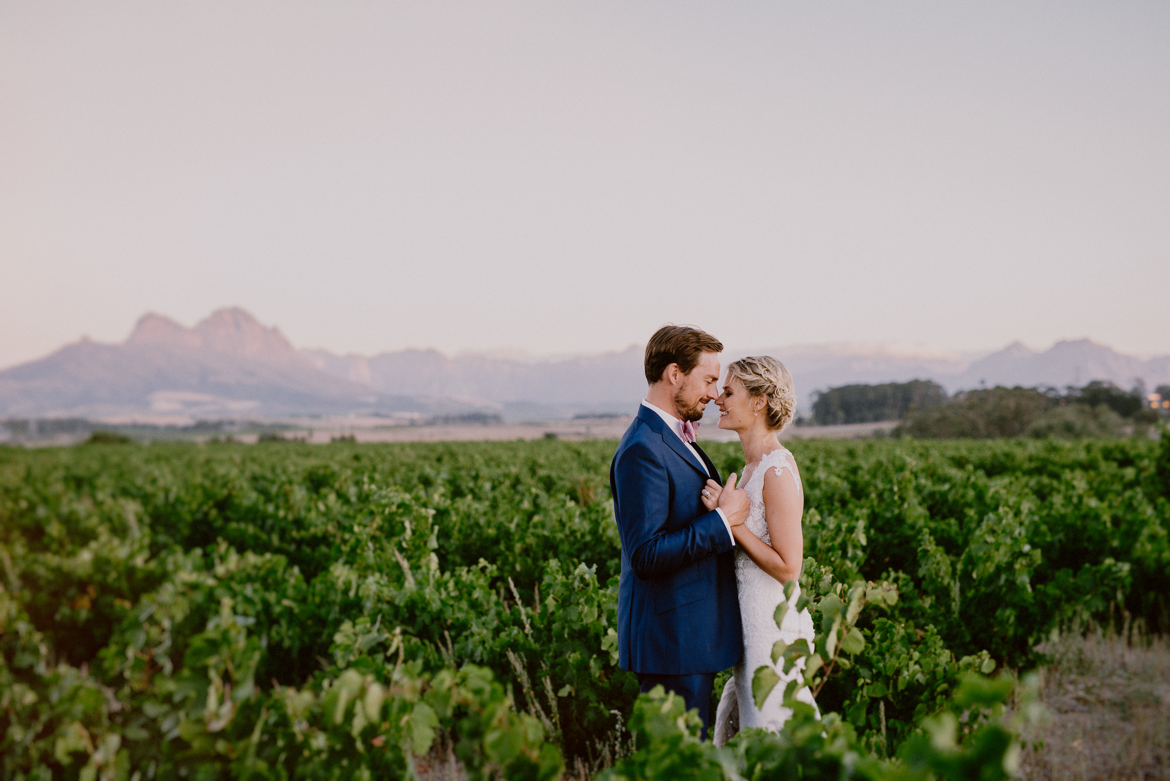 Creation_Events_Cape_Town_Wedding_Planner_On_the_day_South_Africa_Stellenbosch