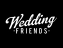 logo-Wedding-Friends