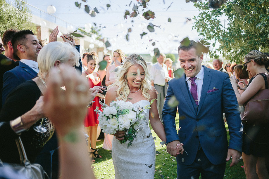 Cape_Town_Wedding_Planner_Creation_Events_Stellenbosch_Franschhoek_Elgin (10)