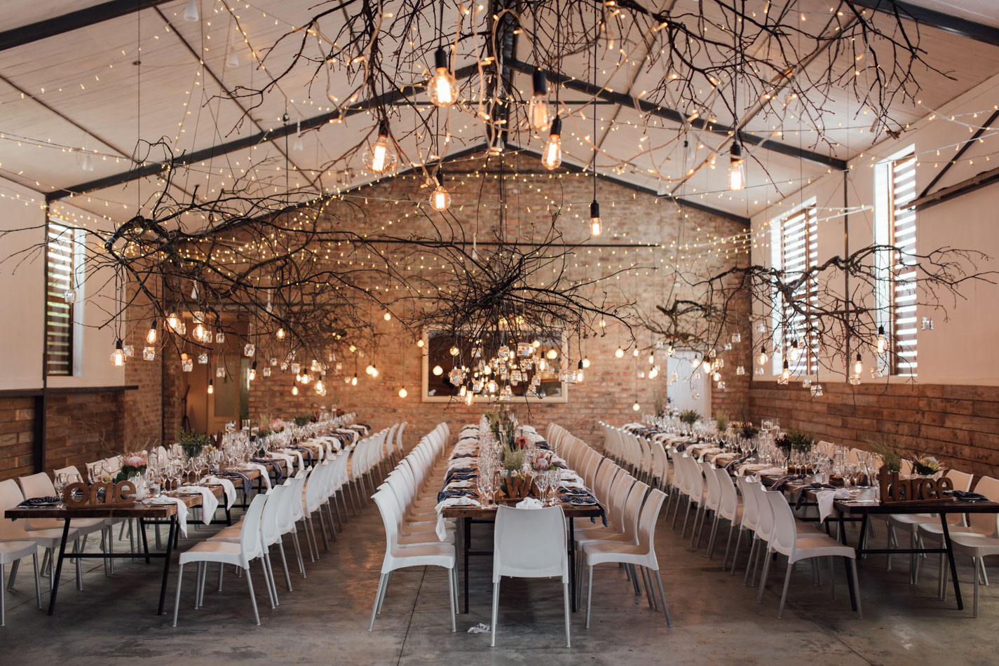 Creation_Events_Cape_Town_Wedding_Planner_On_the_day_coordinator
